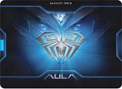 AULA Magic Pad M