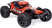 BSD Racing 4WD Dune Racer (BS218R)