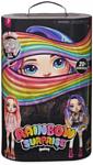 Poopsie Slime Surprise Rainbow Fashion 559887