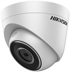 Hikvision DS-2CD1323G0-IU (4 мм)
