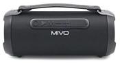 Mivo M08