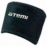 ATEMI ANS009