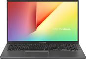 ASUS VivoBook 15 X512DK-BQ287
