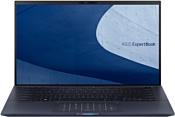 ASUS ExpertBook B9450FA-BM0345R