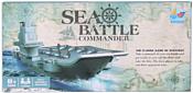 Darvish Морской бой DV-T-2427