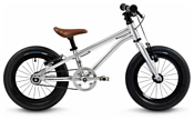 Early Rider Belter 14 (2020)