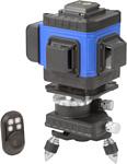 Bort BLN-25-RLK 93411140