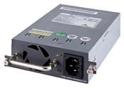HP JD362B 150W