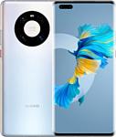 Huawei Mate 40 Pro NOH-NX9 8/256GB