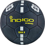 Indigo Streetball E03 (5 размер)