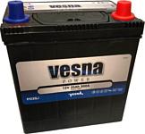 Vesna Power PO35J (35Ah)