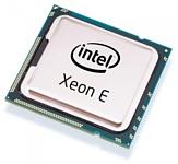 Intel Xeon E-2226GE