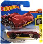 Hot Wheels 5785 GHB99
