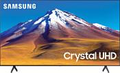 Samsung UE70TU7090U