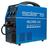 Solaris MULTIMIG-245