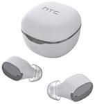 HTC True Wireless Earbuds