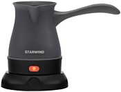 STARWIND STP3061/STP3060