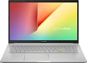 ASUS VivoBook 15 M513IA-BQ393