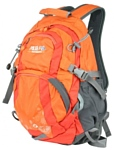 Polar П1525 22 оранжевый
