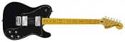 Squier Vintage Modified Telecaster Deluxe
