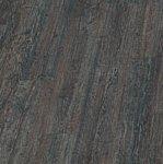 Tarkett Heritage 832 Dark Heritage Oak (42007383)