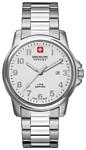 Swiss Military by Hanowa 06-5231.04.001