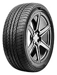 Antares COMFORT A5 215/75 R15 100S