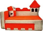 М-стиль Замок