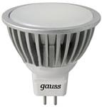 Gauss EB101505205-D