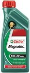 Castrol Magnatec 5W-30 A3/B4 1л