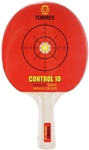 TORRES Control 10