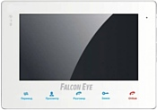 Falcon Eye FE-KIT «Квартира»