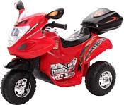 Racer AS 238