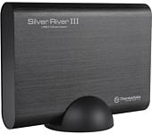 "Thermaltake SilverRiver III 5G 3.5"" (ST002)"