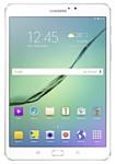 Samsung Galaxy Tab S2 8.0 SM-T710 Wi-Fi 32Gb