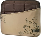HP Cappuccino Tablet Sleeve (A1W94AA)