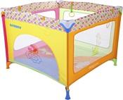Baby Care Rainbow
