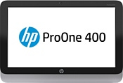 HP ProOne 400 G1 (L3E79EA)