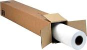 HP Coated Paper 610 мм x 45.7 м (C6019B)