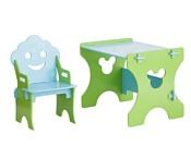 Столики Детям СГ-4