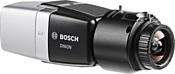 Bosch Dinion IP starlight 8000 MP (NBN-80052-BA)