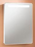 Акватон Америна 60 L Шкаф с зеркалом левый (1.A135.3.02A.M01.L)