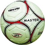 Vimpex Sport Master-Nacional