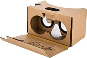 Readyon VR 3DScope V2.0 (3DS-V2.0W)
