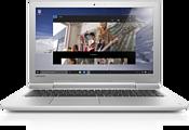 Lenovo IdeaPad 700-15ISK (80RU00NQPB)