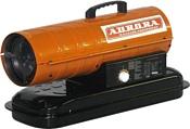 Aurora TK-20000