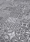Kronotex Glamour Палаццо (Q004)