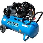 Extel V-0.17/8 (70)