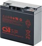 CSB GP12200