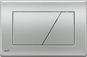 Alcaplast M172